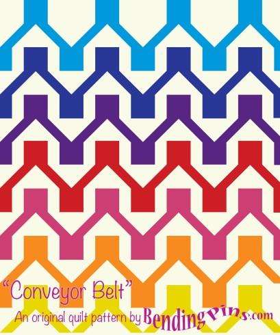 ConveryBelt