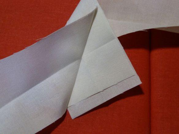 Binding-Open